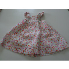 Dress Kitchoun