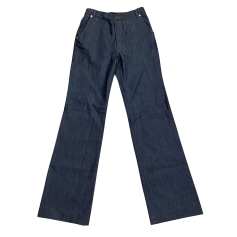 Boot-cut Jeans, Flares APC