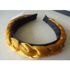 Hairband Cache Cache
