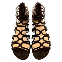 Flat Sandals Stuart Weitzman