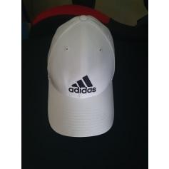 Cap Adidas