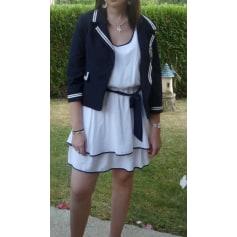 Tailleur robe Vero Moda  pas cher