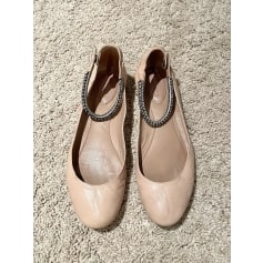 Ballerinas Chloé