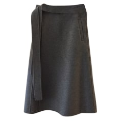 Midi Skirt Claudie Pierlot