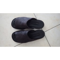 Sandals Charles Jourdan