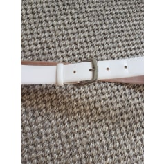 Belt Zara