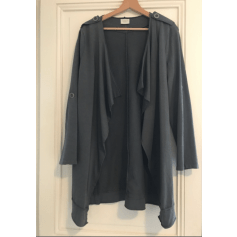 Imperméable, trench Candida apparel  pas cher
