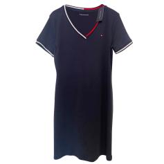 Mini-Kleid Tommy Hilfiger