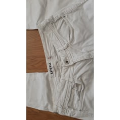Jeans slim Kaporal  pas cher