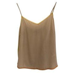 Tops, T-Shirt Zadig & Voltaire