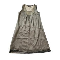 Mini Dress Liu Jo