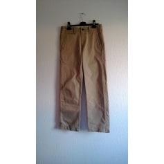 Straight Leg Pants Gap