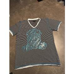 Tee-shirt Deeluxe  pas cher