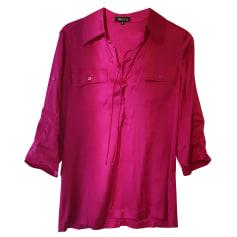 Shirt Georges Rech