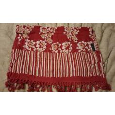Echarpe Antik Batik  pas cher