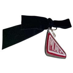 Schlüsseletui Miu Miu