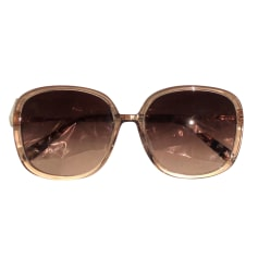 Sonnenbrille Ba&sh