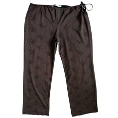 Tailleur pantalon Nina Ricci  pas cher