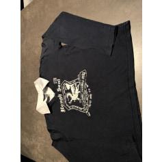T-shirt RG 512