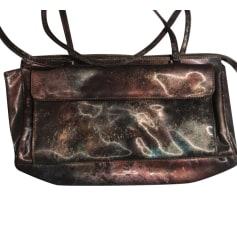 Stoffhandtasche Jean Paul Gaultier