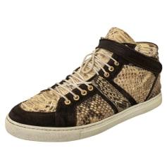 Sneakers ZILLI