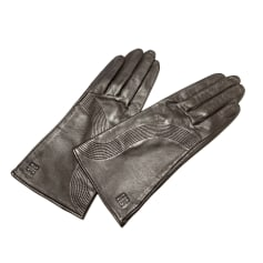 Gloves Givenchy