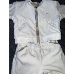 Pants Set, Outfit Burberry