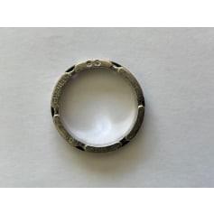 Ring Chanel
