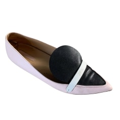 Ballet Flats Longchamp