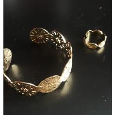 Parure bijoux Ikita  pas cher