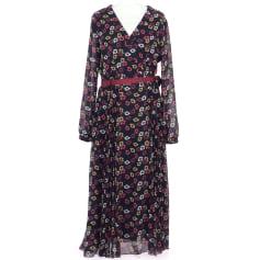 Midi-Kleid Tommy Hilfiger