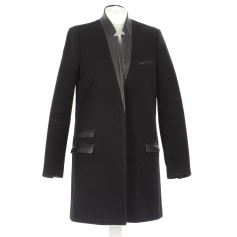 Manteau The Kooples  pas cher