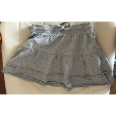 Skirt Original Marines