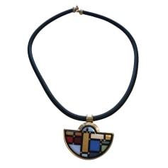 Pendentif, collier pendentif Frey Wille  pas cher
