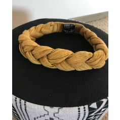 Bandeau Zara  pas cher