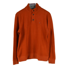 Sweat Tommy Hilfiger  pas cher