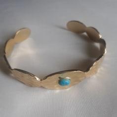 Bracelet Lolo Yaya  pas cher