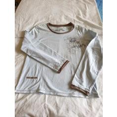 Top, tee-shirt TBS  pas cher