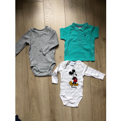 Body Disney  pas cher