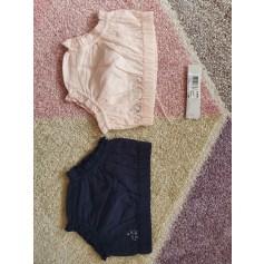 Long Underwear Ikks