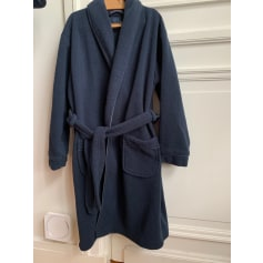 Robe de chambre Monoprix  pas cher