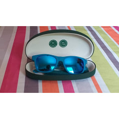 Sunglasses general d'optique
