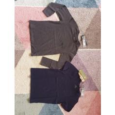 T-Shirts Ikks