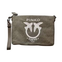 Pochette Pinko  pas cher