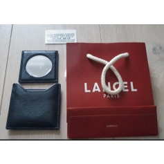 Clutch Lancel