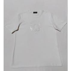 Top, tee-shirt Bode  pas cher