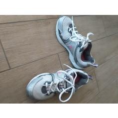 Chaussures de sport Champion  pas cher