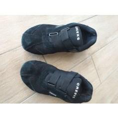 Chaussures de sport Creeks  pas cher