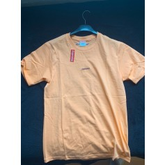 Tee-shirt Supreme  pas cher