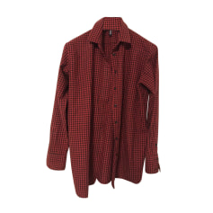 Top, t-shirt Woolrich